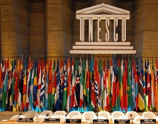 "UNESCO list of endangered Languages: Sicilian classified as ""Vulnerable"""