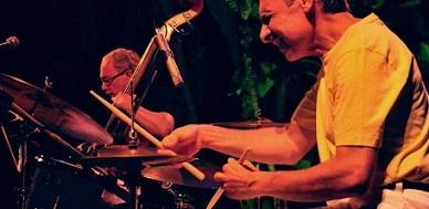 Taormina Jazz Festival 2012
