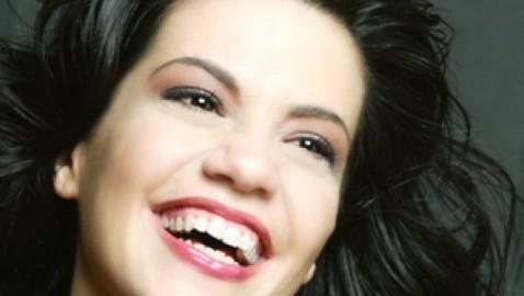 Chiara Montalto…Playwright – Brooklyn Love Story Bridges Generations