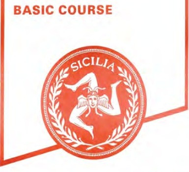 Sicul-English: the National Defense Institute Sicilian Textbooks: a Disservice to Sicily