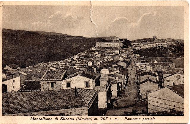 anellini siciliani informative essay