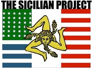 sicilianproject