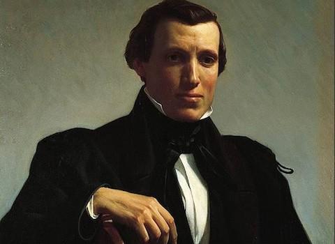 Luigi Capuana, The Marquis of Roccaverdina