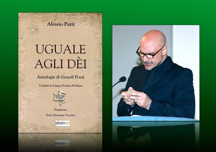 Inside the Soul of a Sicilian Poet
