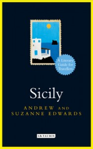 Sicily: A Literary Guide for Travellers