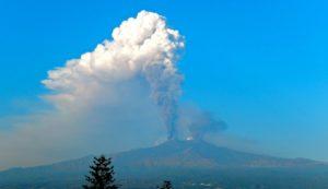 Exploding-Mt.-Etna
