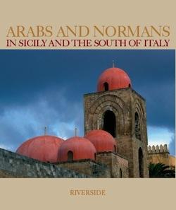 arabs&normans-front