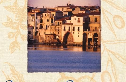 One Inspiring Sicilian Summer