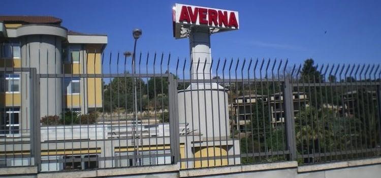 Amaro Averna: Made in Caltanissetta