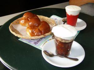 granita-caffe-e-fragola-1024x768