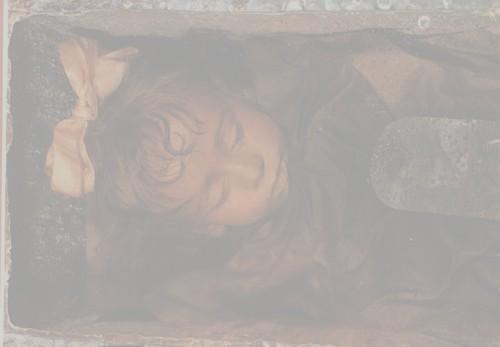 Revealed: The Secret of Palermo's Famous Mummy Child