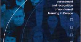 The Never-Ending Joy of Learning