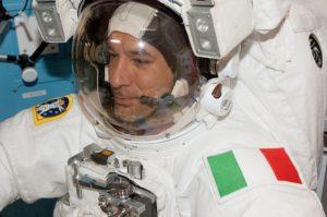 italian-astronaut-luca-parmitano