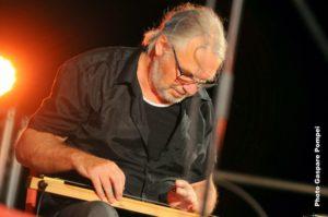 Werner Cee