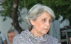 An Interview with Anna Maria Sciascia
