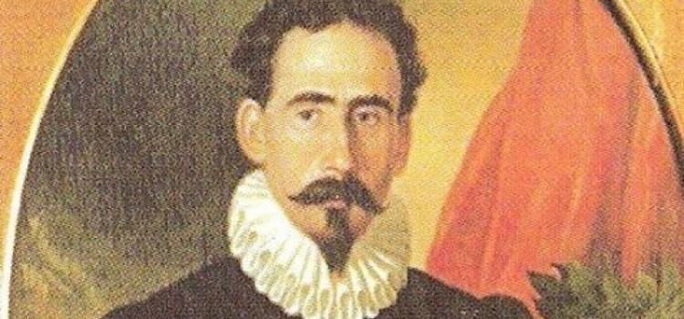 Antonio Veneziano: Prince of Sicilian Renaissance Poetry