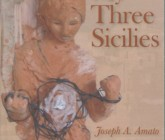 Podcast: My Three Sicilies: Stories, Poems, and Histories