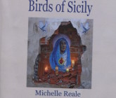 "Book Review: ""Birds of Sicily"", Poems by Michelle Reale"
