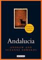 Andalucia book
