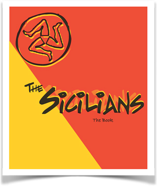 The Sicilians: Installment 2