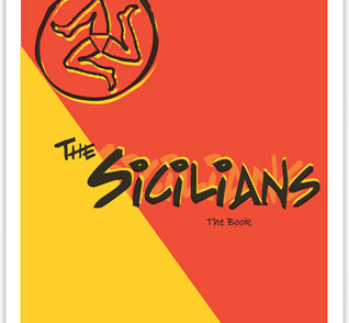The Sicilians: Installment 3