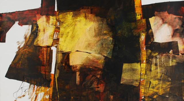 Sicily:  Inspiration for an Artist