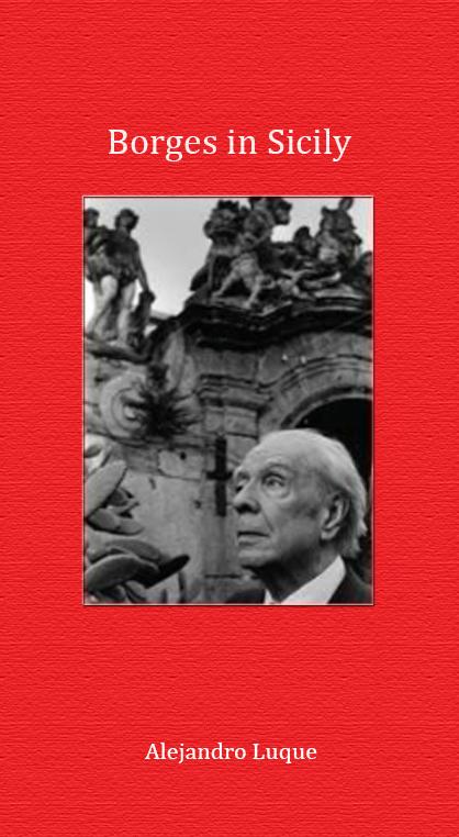 Borges in Sicily