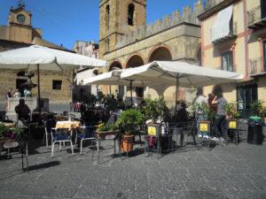 Fiasconaro Cafe